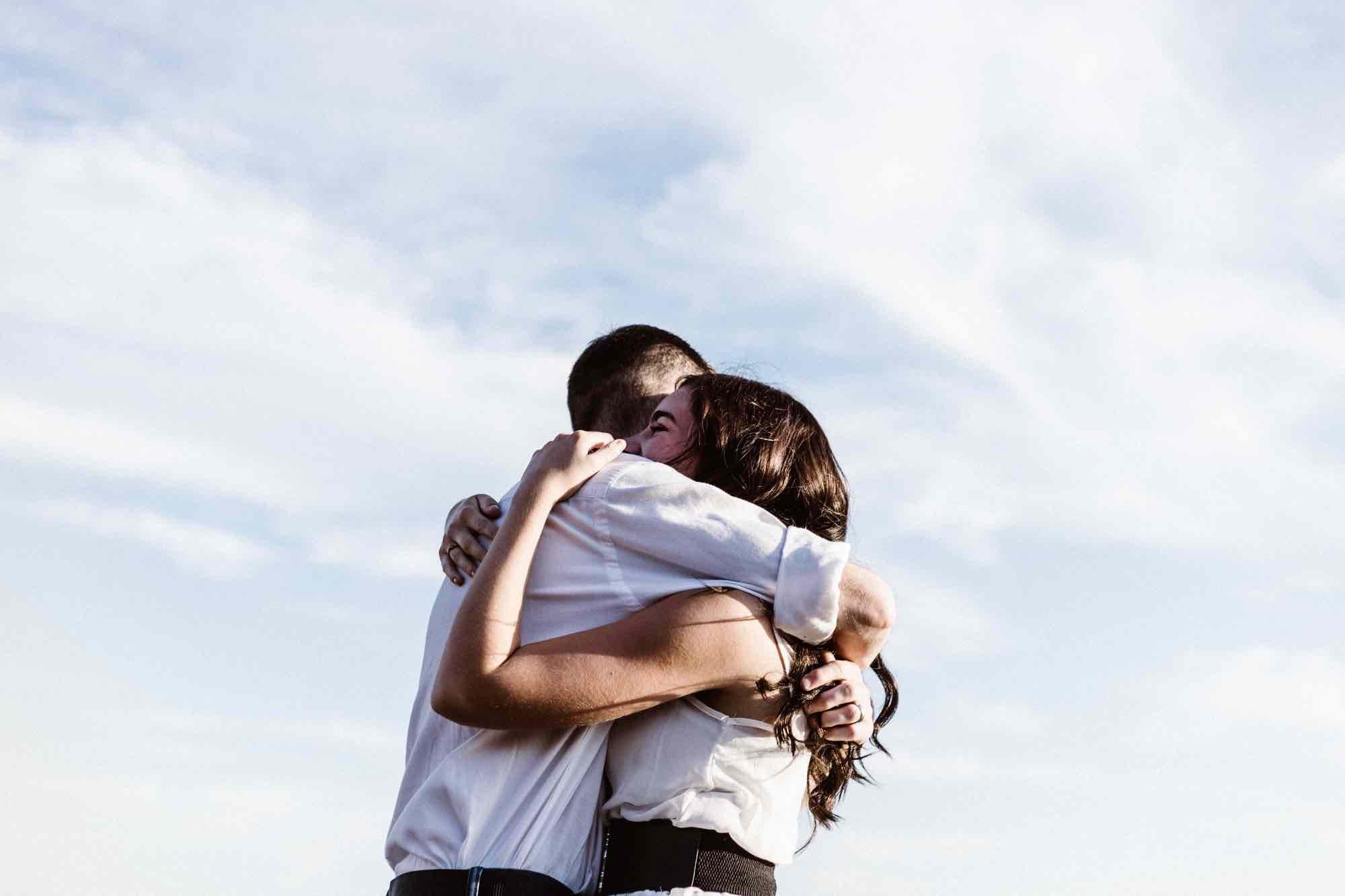Ein Minikurs zum Umgang mit Konflikten in der Paarbeziehung