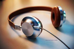 Podcast - PaarZeit - Paarcoaching und Mediation für Eltern