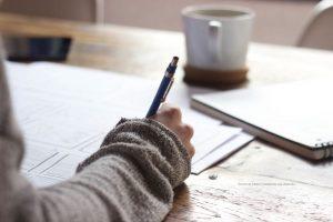 Blog - PaarZeit - Paarcoaching und Mediation für Eltern