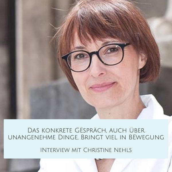 Christine Nehls_Interview Ehevertrag